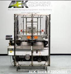 https://www.aaronequipment.com/Images/ItemImages/Packaging-Equipment/Cartoner-Trisealer-Triseal-Carton-Former/medium/Adco-AFH-40-EC_70926001_a.jpg
