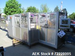 https://www.aaronequipment.com/Images/ItemImages/Packaging-Equipment/Cartoners-Horizontal-Load-Automatic-Load/medium/Serpa-5000AL_72228005_aa.jpg