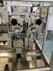 Used- Romaco Promatic Horizontal Automatic Load Cartoner