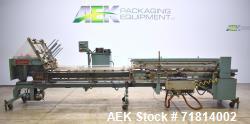 https://www.aaronequipment.com/Images/ItemImages/Packaging-Equipment/Cartoners-Horizontal-Load-Semi-Auto-Manual-Load/medium/Langen-B1_71814002_aa.jpg