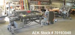 https://www.aaronequipment.com/Images/ItemImages/Packaging-Equipment/Cartoners-Horizontal-Load-Semi-Auto-Manual-Load/medium/Langen-b1M-18_70193040_aa.jpg
