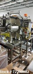 https://www.aaronequipment.com/Images/ItemImages/Packaging-Equipment/Cartoners-Horizontal-Sealers-Only/medium/Econocorp_72290002_aa.jpg