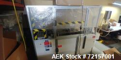 https://www.aaronequipment.com/Images/ItemImages/Packaging-Equipment/Cartoners-Vertical-Semi-Auto-Manual-Load/medium/Bivans-54L_72157001_aa.jpg