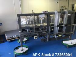 https://www.aaronequipment.com/Images/ItemImages/Packaging-Equipment/Case-Erectors-Tape-Bottom-Seal/medium/Combi-2EZ_72265001_aa.jpeg