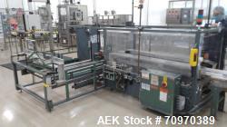 https://www.aaronequipment.com/Images/ItemImages/Packaging-Equipment/Case-Erectors-Tape-Bottom-Seal/medium/Little-David-CF-40-T_70970389_aa.jpg
