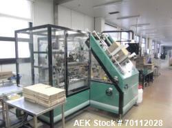 https://www.aaronequipment.com/Images/ItemImages/Packaging-Equipment/Case-Packers-Drop-Packers/medium/Ixapack-Vendor-IX-MANU_70112028_aa.jpg