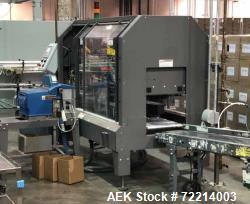 https://www.aaronequipment.com/Images/ItemImages/Packaging-Equipment/Case-Sealers-Glue/medium/Pearson-CS25-G_72214003_aa.jpeg