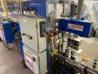 Used- Elliott Hot Melt Top Only Case Sealer