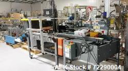 https://www.aaronequipment.com/Images/ItemImages/Packaging-Equipment/Case-Sealers-Tapers/medium/LD3SB-SP304_72290004_aa.jpg