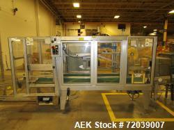 https://www.aaronequipment.com/Images/ItemImages/Packaging-Equipment/Case-Sealers-Tapers/medium/Wexxar-WST-07_72039007_aa.jpg