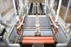 Used-Combi Packaging Systems Model RS3 Heavy Duty Random Case Sealer