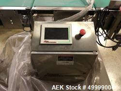 https://www.aaronequipment.com/Images/ItemImages/Packaging-Equipment/Checkweighers-Belt/medium/Alpha-EW-8_49999004_aa.jpeg