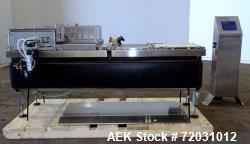 https://www.aaronequipment.com/Images/ItemImages/Packaging-Equipment/Checkweighers-Belt/medium/Mettler-Toledo-BELTWEIGH-XE_72031012_aa.jpg