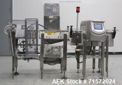 https://www.aaronequipment.com/Images/ItemImages/Packaging-Equipment/Checkweighers-Combination-Metal-Detector/medium/Safeline-R-Series-Power-Phase-Pro_71572024_aa.jpg