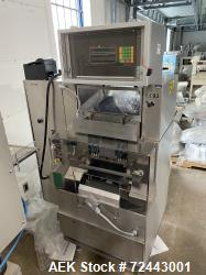 https://www.aaronequipment.com/Images/ItemImages/Packaging-Equipment/Checkweighers-Pharma-Tablet-Capsule/medium/Bosch-KKE-1500_72443001_aa.jpg