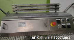 https://www.aaronequipment.com/Images/ItemImages/Packaging-Equipment/Checkweighers-Pharma-Tablet-Capsule/medium/S2_72273003_aa.png