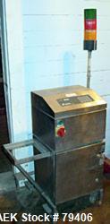 https://www.aaronequipment.com/Images/ItemImages/Packaging-Equipment/Coders-Printers-Ink-Jet/medium/Domino-SOLO-5-IP65_79406a.jpg