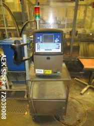 https://www.aaronequipment.com/Images/ItemImages/Packaging-Equipment/Coders-Printers-Ink-Jet/medium/Video-Jet-1510_72039008_aa.jpg