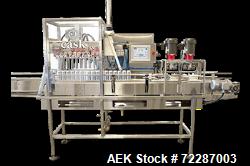 https://www.aaronequipment.com/Images/ItemImages/Packaging-Equipment/Complete-Packaging-Line-Liquid-Paste/medium/ACS_72287003_aa.png