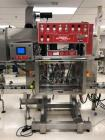 Used- Capsule/Tablet Bottling Line.