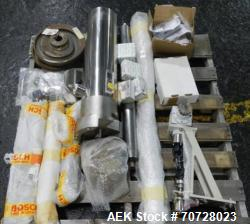 Unused- New Bosch Encapsulation Bead Filling Attachment for Model GKF1500 Encaps