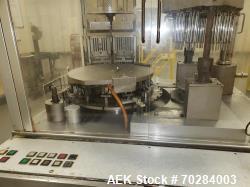 https://www.aaronequipment.com/Images/ItemImages/Packaging-Equipment/Fillers-Capsule-Automatic/medium/Bosch-GFK-1500_70284003_aa.jpg
