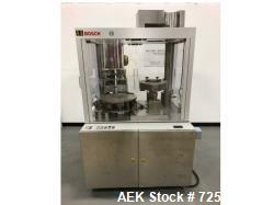 https://www.aaronequipment.com/Images/ItemImages/Packaging-Equipment/Fillers-Capsule-Automatic/medium/Bosch-GKF1500_72514001_aa.jpg