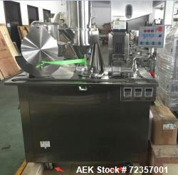 https://www.aaronequipment.com/Images/ItemImages/Packaging-Equipment/Fillers-Capsule-Semi-Automatic/medium/Sino-Pharmaceutical-CGN-208D_72357001_aa.jpg