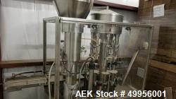 https://www.aaronequipment.com/Images/ItemImages/Packaging-Equipment/Fillers-Liquid-Monoblock/medium/GAI-1501_49956001_aa.jpg