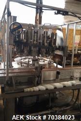 https://www.aaronequipment.com/Images/ItemImages/Packaging-Equipment/Fillers-Piston-Rotary/medium/MRM_70384023_aa.jpg