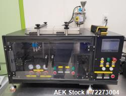 https://www.aaronequipment.com/Images/ItemImages/Packaging-Equipment/Fillers-Tube-Cartridge/medium/72273004_aa.jpg