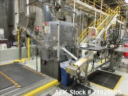 https://www.aaronequipment.com/Images/ItemImages/Packaging-Equipment/Fillers-Tube-Plastic/medium/IWKA-TFS-10_71920005_aa.jpg