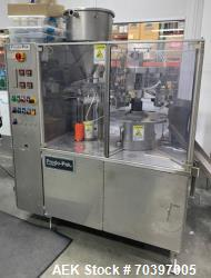 https://www.aaronequipment.com/Images/ItemImages/Packaging-Equipment/Fillers-Tube-Plastic/medium/T-60_70397005_aa.jpg