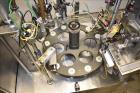 Used- Prosys RT70 Hot Air Tube Filler.