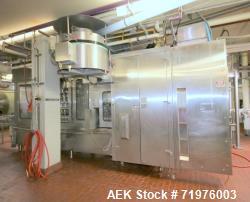 https://www.aaronequipment.com/Images/ItemImages/Packaging-Equipment/Form-and-Fill-Horizontal-Gable-Top/medium/Evergreen-EH2-SAEH2_71976003_aa.jpg