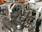 Used- Prodo-Pak Form/Fill/Seal Machine.