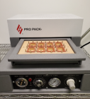 Used- Propak Blister/Tray Sealer
