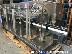 https://www.aaronequipment.com/Images/ItemImages/Packaging-Equipment/Form-and-Fill-Horizontal-Pre-Made-Bags/medium/Weighpack-Systems-Swifty-1200_72295001_aa.png