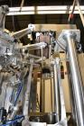 Used- Ohlson Pre-formed Pouch Packager, Model  ROFS