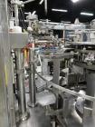 Used- PSG Lee Model RP-8TZ-36 Premade Pouch Packager