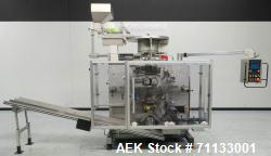 https://www.aaronequipment.com/Images/ItemImages/Packaging-Equipment/Form-and-Fill-Vertical-Pharma-Strip-Packagers/medium/Siebler-HM1-290_71133001_aa.jpg