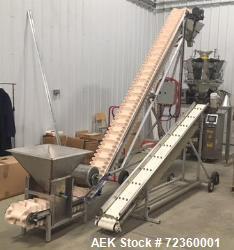 https://www.aaronequipment.com/Images/ItemImages/Packaging-Equipment/Form-and-Fill-Vertical-Scale-Net-Weigh-Filler/medium/Weighpack-Systems-Vertek-JR_72360001_aa.jpg