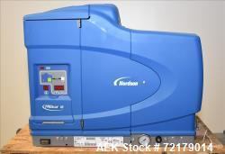 https://www.aaronequipment.com/Images/ItemImages/Packaging-Equipment/Glue-Units-Hot-Melt-Cold-Glue/medium/Nordson-ProBlue10_72179014_aa.jpg