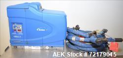 https://www.aaronequipment.com/Images/ItemImages/Packaging-Equipment/Glue-Units-Hot-Melt-Cold-Glue/medium/Nordson-ProBlue10_72179015_aa.jpg