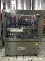 https://www.aaronequipment.com/Images/ItemImages/Packaging-Equipment/Labelers-Glue-Wraparound/medium/Della-Toffola-3000_72375003_aa.jpg