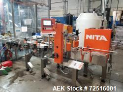 https://www.aaronequipment.com/Images/ItemImages/Packaging-Equipment/Labelers-Glue-Wraparound/medium/XP100T_72516001_aa.jpg