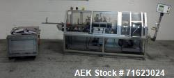 Used- Avery Dension Pressure Labeler