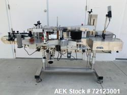 https://www.aaronequipment.com/Images/ItemImages/Packaging-Equipment/Labelers-Pressure-Sensitive-Front-and-Back/medium/CVC-CVC4000C_72123001_aa.jpeg