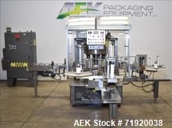 https://www.aaronequipment.com/Images/ItemImages/Packaging-Equipment/Labelers-Pressure-Sensitive-Front-and-Back/medium/Sancoa-RL-2000_71920038_aa.jpg