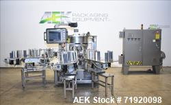 https://www.aaronequipment.com/Images/ItemImages/Packaging-Equipment/Labelers-Pressure-Sensitive-Front-and-Back/medium/Sancoa-RL-4000_71920098_aa.jpg